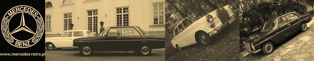 mercedes-retro.pl